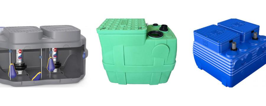 Accessories for stoves